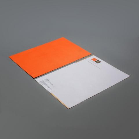 kult hotel buntestun briefpapier