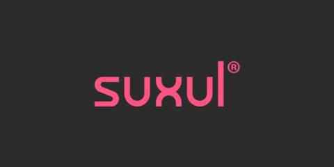 suxul buntestun nazar logo