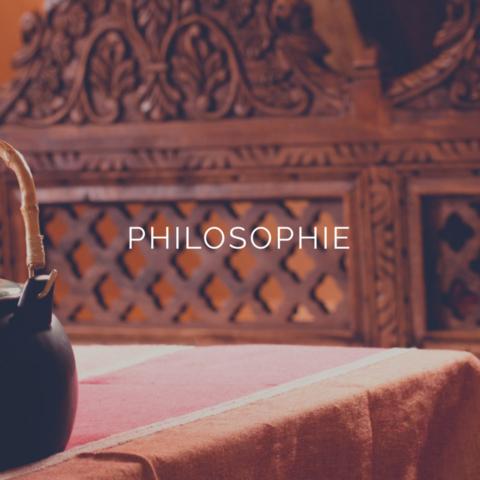 dayspa buntestun philosophie