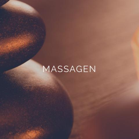 dayspa buntestun philosophie massagen