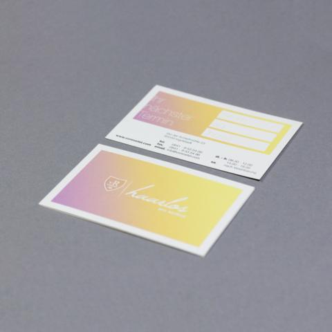 haarlos buntestun terminkarte