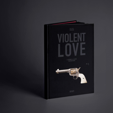 book1 blacksuite violentlove