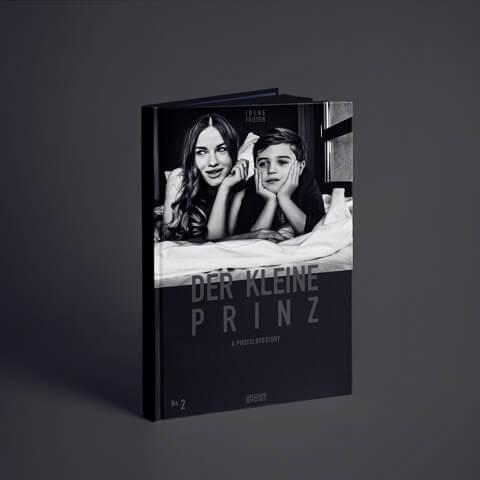 book2 blacksuite derkleineprinz