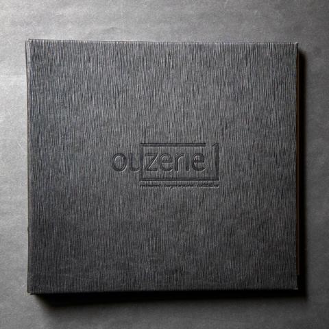 ouzerie1 speisekarte buntestun cover